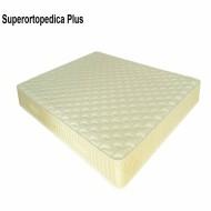 Saltea SuperOrtopedica PLUS